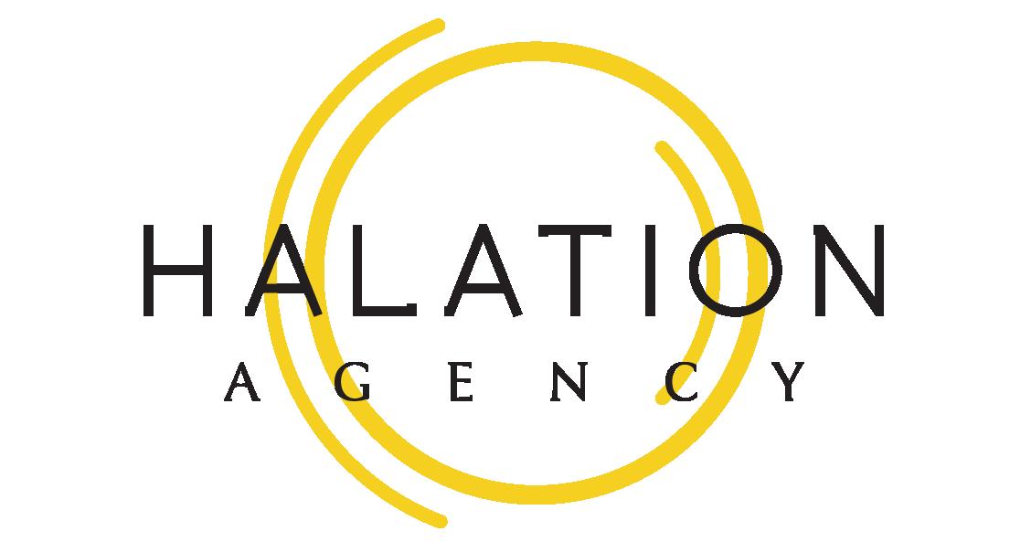 Halation Agency